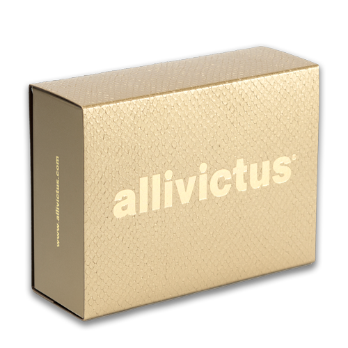 img.: Allivictus Gold Edition