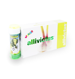 img.: Allivictus junior